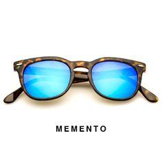 1_MEMENTO