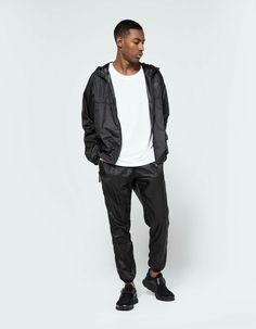 Kids Black EQT Lifestyle adidas US