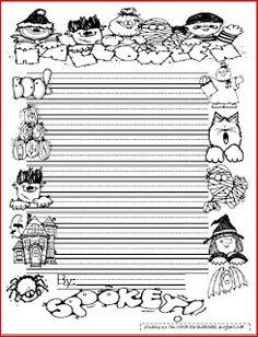 High School Essay Samples Halloween Essay Paragraph In English For Kids Children Sample Narrative Essay High School also Political Science Essay Topics  Best Halloween Images  Preschool Day Care Halloween Mahatma Gandhi Essay In English