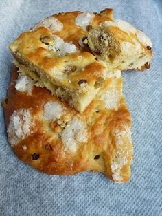 Pasta Casera, Spanish Kitchen, Chilean Recipes, Kiss The Cook, Pan Dulce, Gluten Free Sweets, Tasty, Yummy Food, Bread And Pastries
