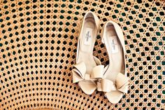 Valentino Shoes - Awfully Perfect!