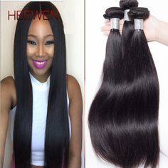 $$$ This is great forPeruvian Virgin Hair Straight 3PCS Rosa Hair Products 7A Unprocessed Peruvian Straight Virgin Hair  Human Hair Weaves BundlesPeruvian Virgin Hair Straight 3PCS Rosa Hair Products 7A Unprocessed Peruvian Straight Virgin Hair  Human Hair Weaves BundlesDiscount...Cleck Hot Deals >>> http://thisshopping.cloudns.hopto.me/32441478277.html images