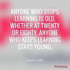 Leaders - too cool for school?  http://brainwells.com/leaders-too-cool-for-school/ #Leadership #CEO