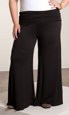 $49.90 the Classic Jersey Pants from SWAK Designs