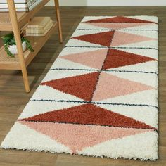 96 Rugs Ideas Rugs Area Rugs Colorful Rugs