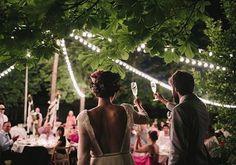 Por un año lleno de amor, sonrisas, sueños compartidos y momentos cómplices... Gracias por estar! ❤️  @peopleproduccio http://www.unabodaoriginal.es/blog/ #feliz2017 #boda #bodas #casamento #casament #unabodaoriginal #blogdeboda