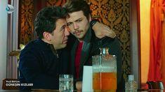 Turkish Actors, Fictional Characters, Fantasy Characters