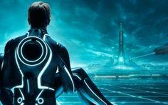 WALLPAPERS HD: Tron Legacy