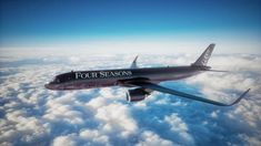 56 best AVIATION IS EXCITING images in 2019