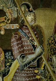 Tapestry-image-with-brig-and-spaulders,-showing-points.gif