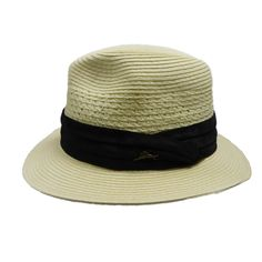 cdb6813ac217c Tommy Bahama Summer Safari Hat