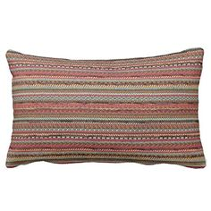 Onemaker Western Leather And Indian Print 160 Throw Pillow Covers OneMaker http://www.amazon.com/dp/B019DFD8WO/ref=cm_sw_r_pi_dp_qM.Kwb1YFRQH4