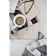 GOOD MORNING. ❤ liked on Polyvore featuring backgrounds, pictures, photo, interior y pics
