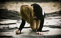 La soledad இڿڰۣ-ڰۣ—: Amar es dar sin ESPERAR nada a cambio.
