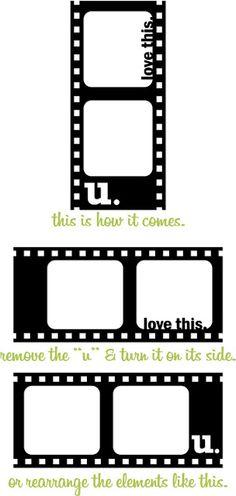 Dom fem movie shemale