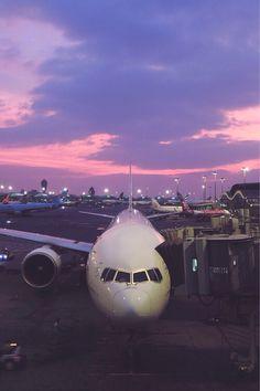 Image via We Heart It #adventure #aesthetic #art #beige #black #blue #bohemian #boho #bright #brown #coffee #cream #creme #crimson #denim #dusty #edit #green #grunge #gypsy #harry #hipster #hq #indie #kawaii #liam #light #louis #LUke #mustard #nature #orange #pale #pastel #peach #pink #primary #red #retro #soft #summer #tan #textures #theme #tropical #tumblr #vintage #vogue #wallpaper #warm #white #yellow #1d #niall #lockscreen #zayn #5sos #onedirection #️bambi