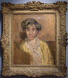 Ashmolean Museum, Oxford Walter Sickert, Matisse, Oxford, Museum, Photo And Video, Painting, Art, Art Background, Painting Art