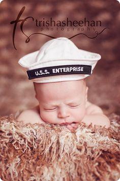 U.S.S cuteness overload!!