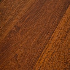 Hot Amp New Amber Hickory A 12mm Thick Distressed