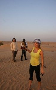Get best deals on full packages of desert safari dubai tour with ...
