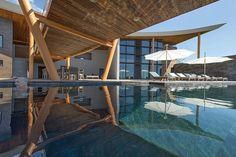 Stay At: Architectural Dream Villa - Guanacaste Province, Costa Rica
