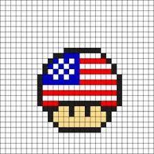 148 Meilleures Images Du Tableau Pixel Art Doodles Easy Drawings
