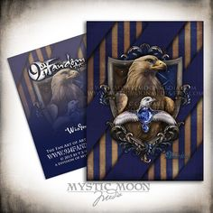 I proudly present Wisdom from my 9 Fandom Art Collection. ~~~~~~~~~~~~~~~~~~~~~~~~~~~~~~~~~~~~~~~~~~~~~~~~~~~~~~~~~~ About the Collectors Card: Mystic Moon, Sorting Hat, Collector Cards, Harry Potter, Fan Art, Trending Outfits, Prints, Fandom, Paintings