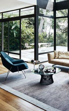 Home Furniture, Modern Furniture, Rustic Furniture, Furniture Storage, Antique Furniture, Outdoor Furniture, Automotive Furniture, Automotive Decor, Furniture Logo