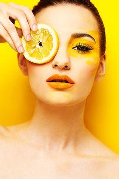 #yellow - ☮k☮