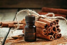 The Benefits of Cinnamon Oil for our health. It is full of nutrients for our body health. Cinnamon oil is one of the most versatile essential oils. Cinnamon is a sweet spice relished all over the world. Cassia Essential Oil, Essential Oil Aphrodisiac, Essential Oils For Colds, Cinnamon Essential Oil, Cinnamon Health Benefits, Benefits Of Coconut Oil, Oil Benefits, Cinnamon Uses, Cinnamon Oil