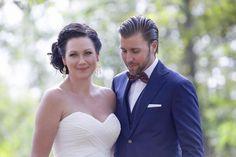 Testade att redigera om en av mina bilder av Linda och Robert i en annan stil. #östergötland #meralink #bröllop2016 #bröllop #lkpg #linköping #brud #bröllopsdag #bröllopsfest #bröllopsinspiration #igsweden #ig_sweden #wedding #weddingday #weddingphotographer #bröllopsfoto #bröllopsfotograf #fotograf #jonas_fotograf #ilovesweden #sweden #swedishmoments #sweden_photolovers