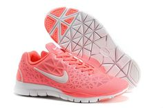 f021c35486f8 Buy Nike Free TR Fit 3 Breathe Women s Training Shoe Salmon Red Grey Cheap  To Buy from Reliable Nike Free TR Fit 3 Breathe Women s Training Shoe  Salmon Red ...