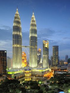 List of 119 Things To Do In Kuala Lumpur By TripHobo