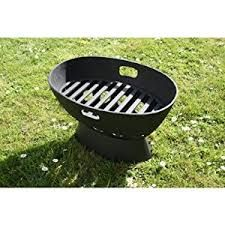 Image result for fire brazier