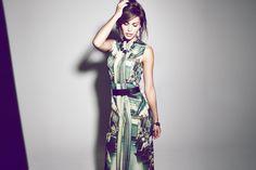Janina Cüpper – Portfolio | OPTIXAGENCY – Agentur für Hair, Make up und Styling, Hamburg