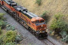 Weekly Photo Fun - December 9th to December 15th, 2016 | Model Railroad Hobbyist magazine | Having fun with model trains | Instant access to model railway resources without barriers