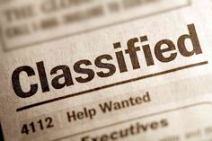 You can post free classified ads on Limonox and get it sold within a short span of time. There are selling and buying features available to its customers on the website. http://www.limonox.com/index.php?a=cart&action=new&main_type=classified