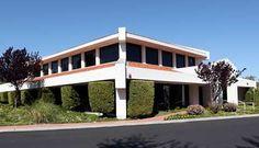 199 West Hillcrest Drive Thousand Oaks, CA 91360