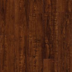 "Himalayan Cedar, a 5"" wide plank pattern, captures all the rich warmth and beauty found in cedar.  It's  subtle chatter marks with deep graining easily creates a backdrop to any room."