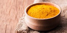 <p>More than just an ingredient in curry, this bright orange spice also boasts several health-boosting properties. So, why is turmeric so good for you? Jo Lewin explains...</p>
