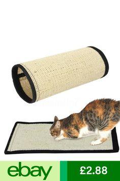 Professional Pet Grooming Undercoat Rake Comb Dematting Tool Dog Cat Brush*DMT