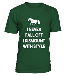 """# Horse Lover T Shirt - Funny Equestrian Shirt - Horse Gifts .  Special Offer, not available in shops      Comes in a variety of styles and colours      Buy yours now before it is too late!      Secured payment via Visa / Mastercard / Amex / PayPal      How to place an order            Choose the model from the drop-down menu      Click on """"Buy it now""""      Choose the size and the quantity      Add your delivery address and bank details      And that's it!      Tags: Makes a perfect gift for…"""