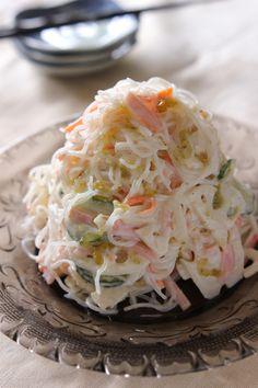 Healthy Dinner Recipes, Gourmet Recipes, Cooking Recipes, Healthy Food, Japenese Food, Asian Recipes, Ethnic Recipes, Food Menu, Love Food