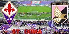 Φιορεντίνα - Παλέρμο - http://stoiximabet.com/fiorentina-palermo/ #stoixima #pamestoixima #stoiximabet #bettingtips #στοιχημα #προγνωστικα #FootballTips #FreeBettingTips #stoiximabet