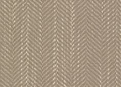 Edwin Plain Upholstery Fabric Sable Plain fabric woven with added linen and silk, suitable for upholstery use only.