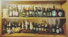 #beer Liquor Cabinet, Beer, Good Things, Instagram Posts, Home Decor, Root Beer, Ale, Decoration Home, Room Decor