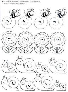 letrimanía 3 - adely l - Picasa Webalbumok