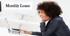 Installment loans- Financial Support for Working Class Individual in Emergency