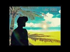 Luke Veles - Shoegazed sky 2016 (full)