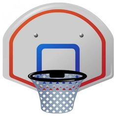 free basketball clipart basketball clipart free basketball and free rh pinterest com basketball clipart free printable basketball clipart free kids